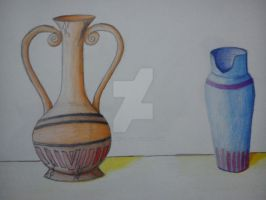 Vases by gabrielcrypto