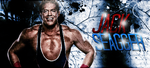 Jack Swagger Sig by thetrans4med