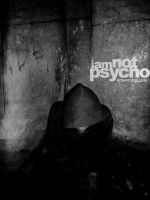 psycho by RomanticKills