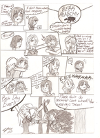 Regets page 20 by winterStorm42