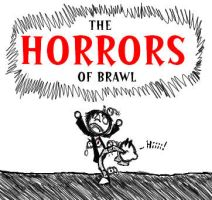The HORRORS of Brawl by ChOiCeS