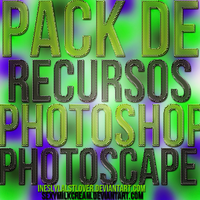 +Pack de Recursos Png. by SexyMilkCream