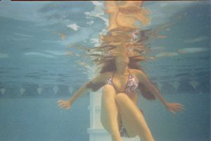 Treading Water by Myxophobic