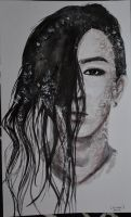 GD by Rineee