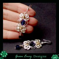 Ouranos by green-envy-designs