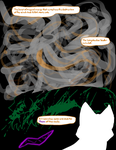 Two-Faced page 209 by JasperLizard
