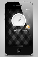 LS Miui mod by poetic24