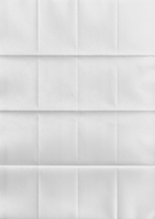 Pleated Paper Texture 02 by dongogo