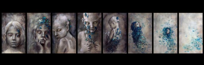 Birgit-sequence by BeatrizMartinVidal