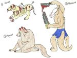 Troubled Adopts 6 CLOSED by LOTSOFADOPTS