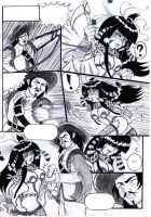 page 40 by Celso33