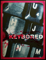 Keybored by AbelMvada
