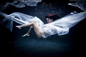The Immortal by CookmePancakes