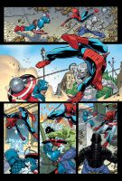 specspidey uk 160 pg06 by deemonproductions