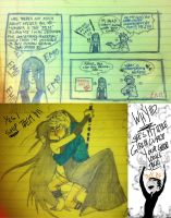 ROTG_sketches_tumblr collage i think by chocolatevampire217