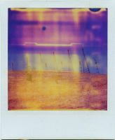 untitled, last polaroid? by mgilpin
