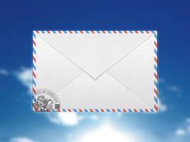 Mail by xeloader