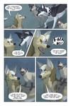 virusRISING Issue 4: pg. 23 by iExploded