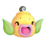 Weepinbell by Clinkorz