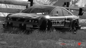 Video Game forza motorsport 4 385984 by talha122