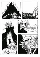 Fathoms Preview, pg 6 by smokewithoutmirrors