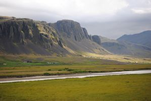 Iceland Photos 279 by The-Doomed-one