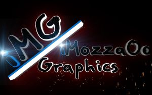 iMozzaOo Graphics. by iMozzaOoGraphics