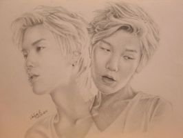 Zelo by ValyaG