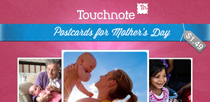 Mothers Day banner by SaturnDesigns