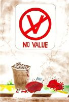 No Value by m33m