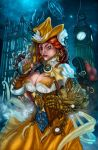 Victorian Secret By Pant   Flats By Hellica Ordo-d by Crayola-madness
