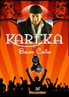 Kareka Party 03 by Teach-Me-Freedom