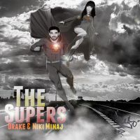 The Supers. by AreYouDumb
