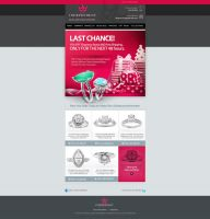 INDEPENDENT JEWELLERY GROUP - NEWSLETTER by webdesigner1921