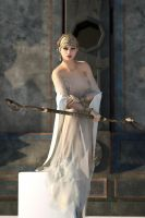 Rome was Conquered in a Day by RGUS