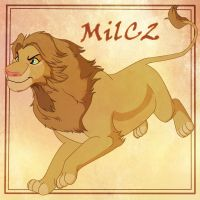 Request for MilC2 by Shiz-Tan