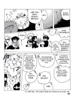 Naruto:IC Ch.3-43 by animeanonymous