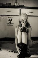 Radioactive by chasaty