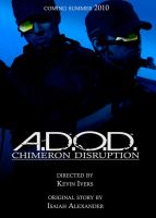 ADOD Poster Two by plugz
