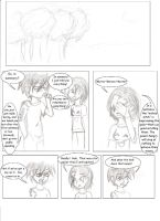 VoI OCT audition page 18 by InTheShadowsOTheMoon