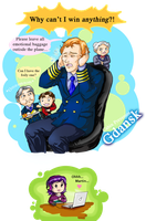CP: Gdansk Thoughts by ravenwing136