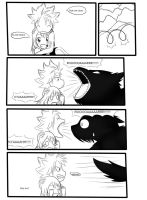 Fairy Tail - Crescent Island Page 40 by xmizuwaterx