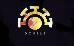 Double by a-lm-n