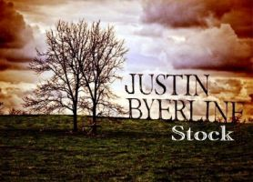 JustinByerline-Stock ID by JustinByerline-Stock