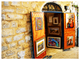 Safed Store by tigerlily88