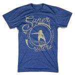 Super riders by tshirt-factory