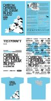 oxbow snowopening identity by j-focus
