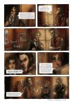 Page 17 by LaTaupinette