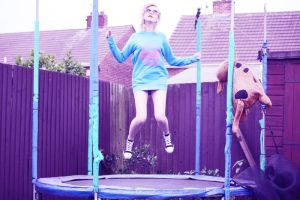 jump around by pixie-you