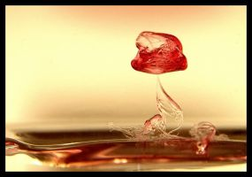 Syrupy and Sugary With Watery by Dimitri86